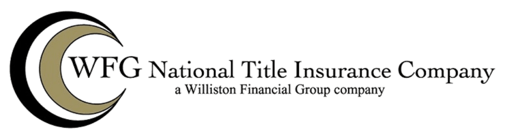 WFG National Logo