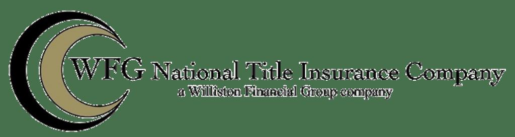 WFG-National_Title_Logo_06_14_13_7